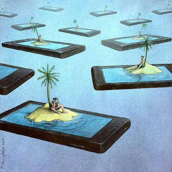 illustrations-modern-technology-slaves (35)