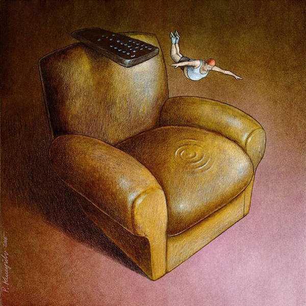 illustrations-modern-technology-slaves (36)