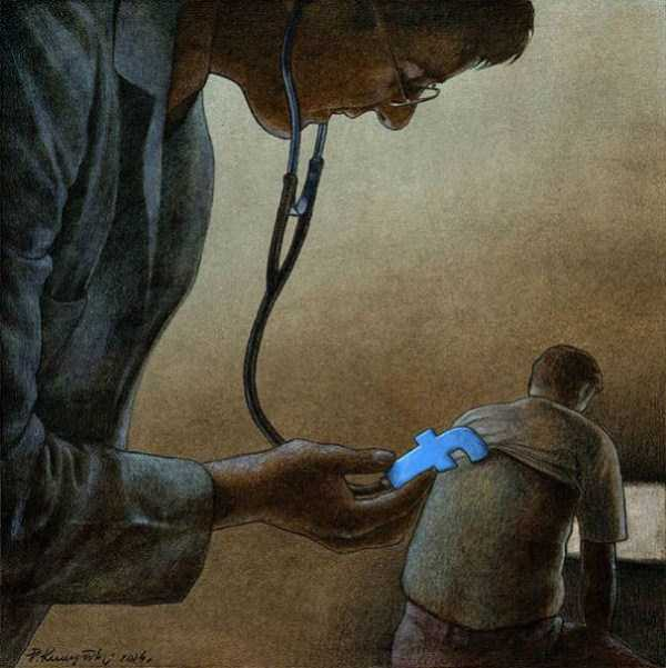 illustrations-modern-technology-slaves (38)