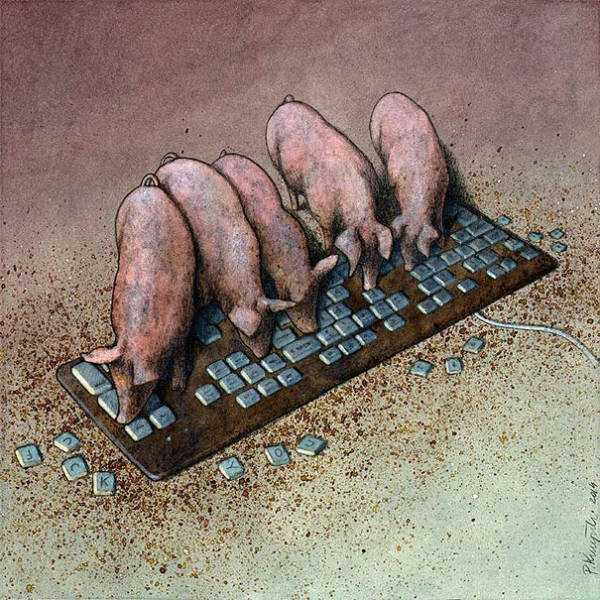 illustrations-modern-technology-slaves (40)