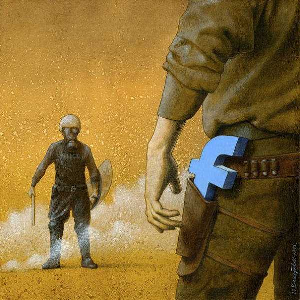 illustrations-modern-technology-slaves (47)