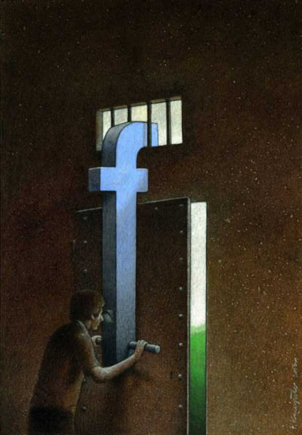 illustrations-modern-technology-slaves (49)