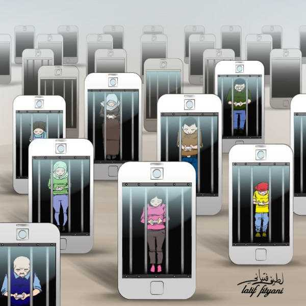 illustrations-modern-technology-slaves (56)