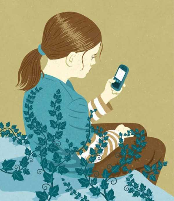 illustrations-modern-technology-slaves (61)