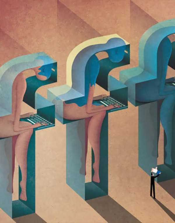 illustrations-modern-technology-slaves (65)