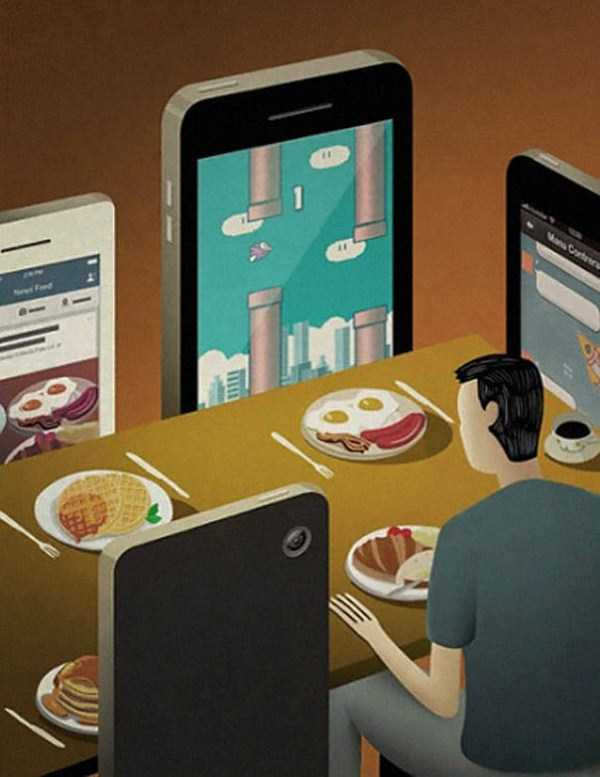 illustrations-modern-technology-slaves (68)