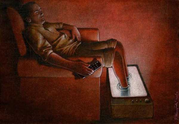 illustrations-modern-technology-slaves (8)