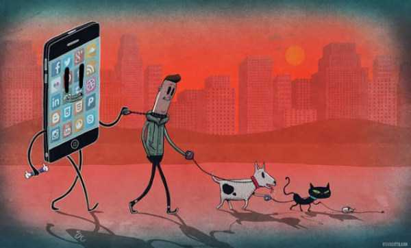 illustrations-modern-technology-slaves (9)