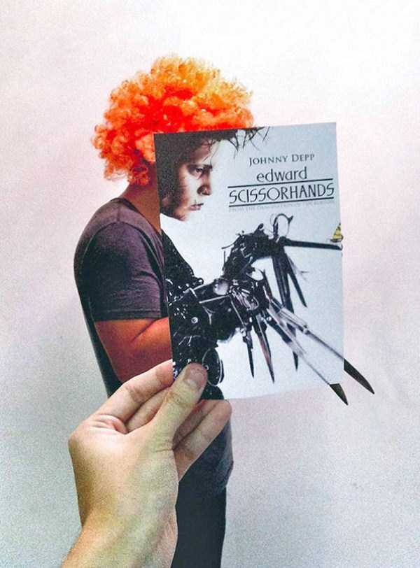 movie-posters-mixed-with-reality (16)