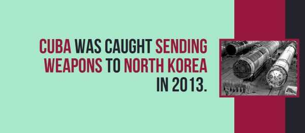 north-korea-facts-trivia (11)