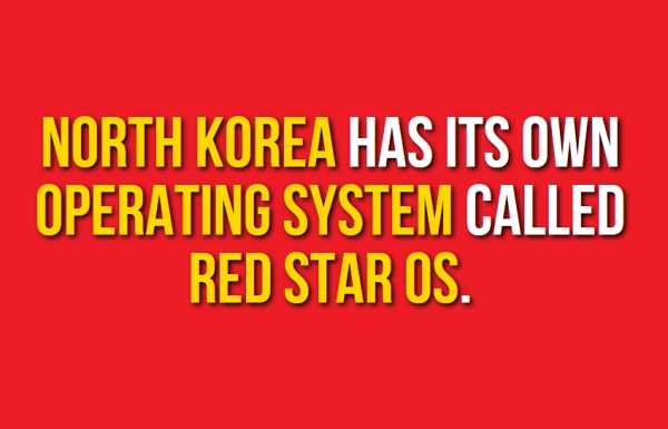 north-korea-facts-trivia (12)