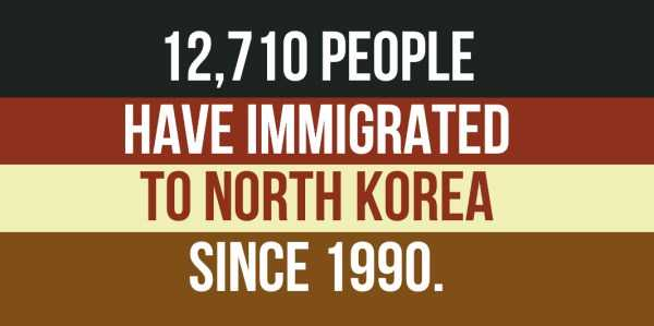 north-korea-facts-trivia (14)
