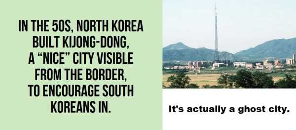 north-korea-facts-trivia (15)