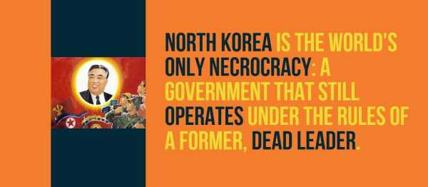 north-korea-facts-trivia (17)