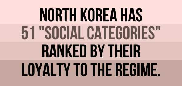 north-korea-facts-trivia (19)