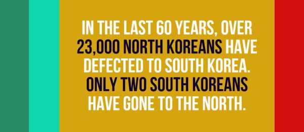 north-korea-facts-trivia (20)