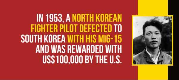 north-korea-facts-trivia (23)