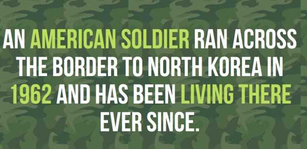 north-korea-facts-trivia (24)