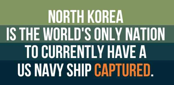 north-korea-facts-trivia (25)