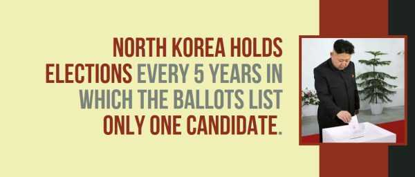 north-korea-facts-trivia (26)