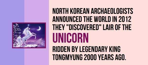 north-korea-facts-trivia (27)