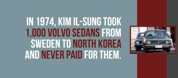 north-korea-facts-trivia (4)