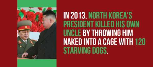 north-korea-facts-trivia (6)