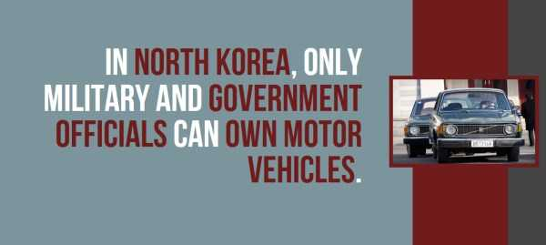 north-korea-facts-trivia (7)