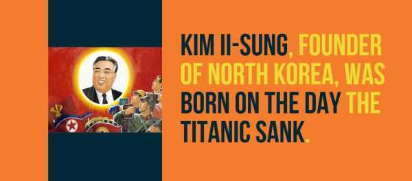 north-korea-facts-trivia (8)
