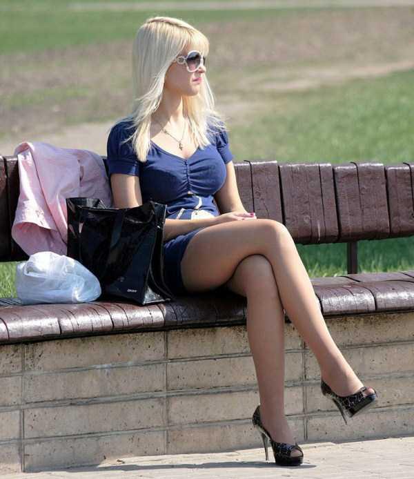 sexy-girls-short-dresses (14)