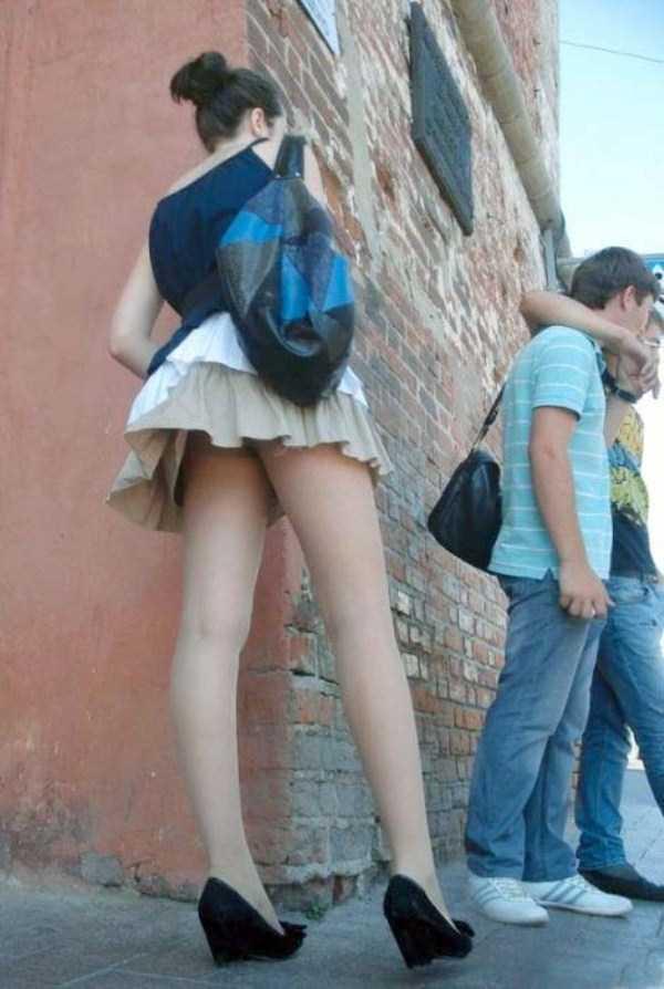sexy-girls-short-dresses (26)