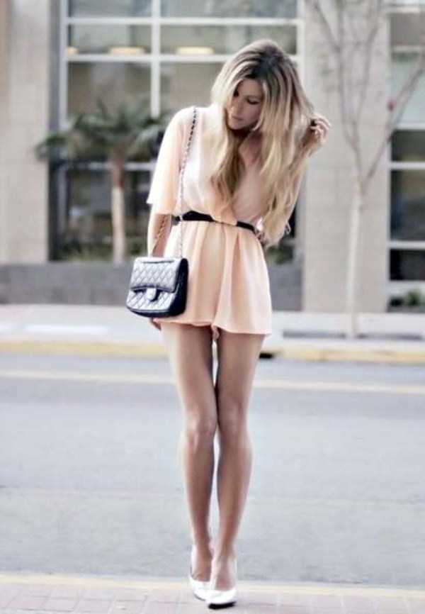 sexy-girls-short-dresses (27)