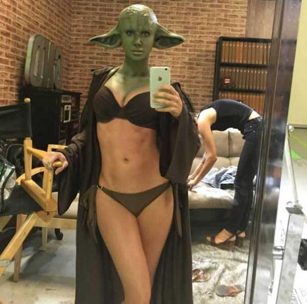 sexy-hot-women (52)