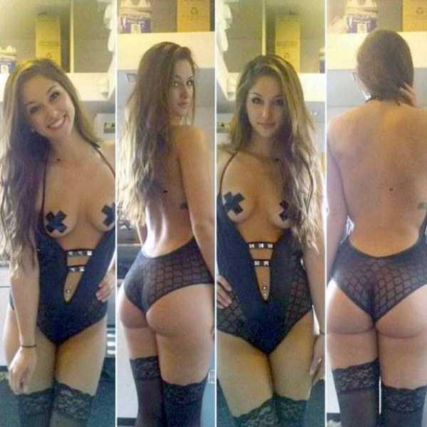sexy-hot-women (60)