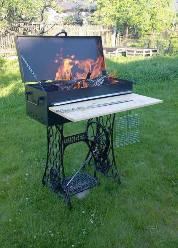 unusual-barbecue-grills (1)