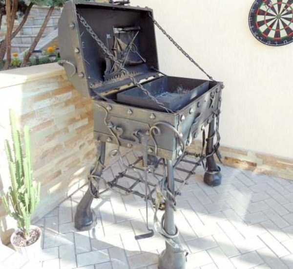 unusual-barbecue-grills (11)