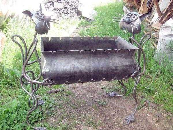 unusual-barbecue-grills (12)