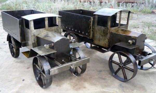 unusual-barbecue-grills (13)