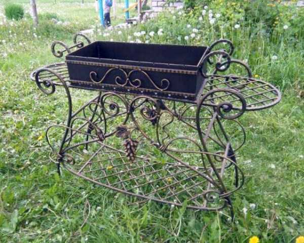 unusual-barbecue-grills (14)