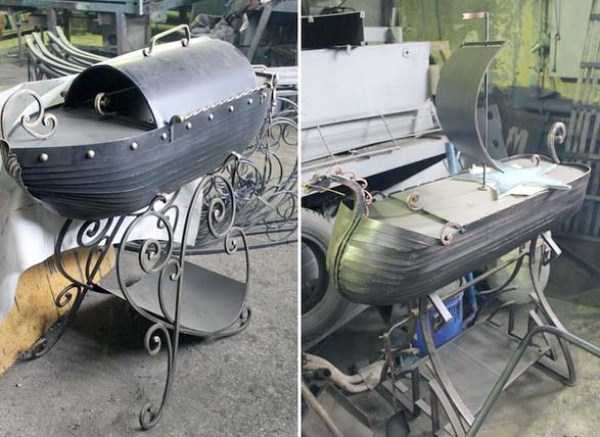 unusual-barbecue-grills (15)