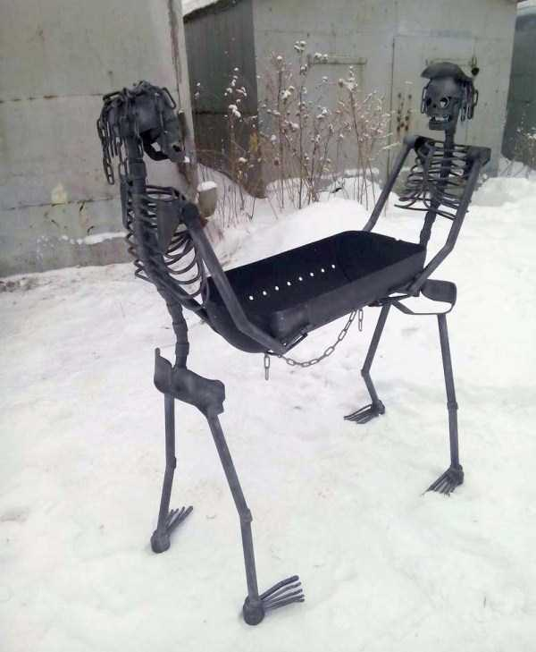 unusual-barbecue-grills (16)