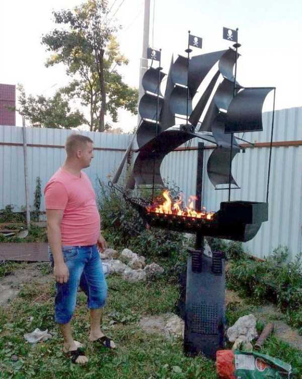unusual-barbecue-grills (17)