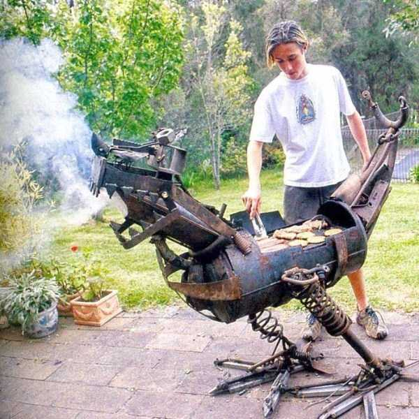 unusual-barbecue-grills (18)