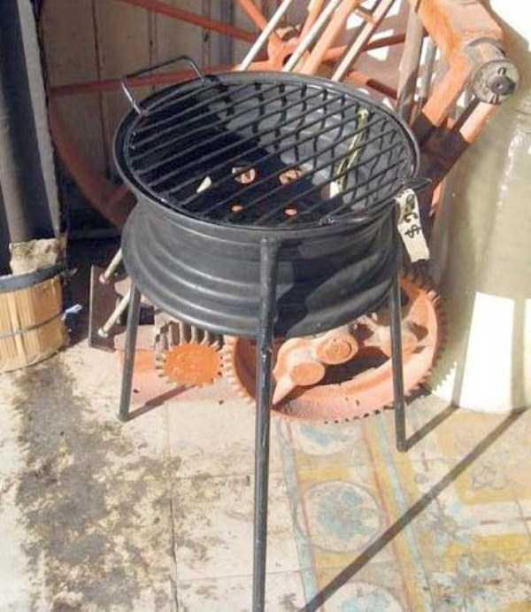 unusual-barbecue-grills (19)