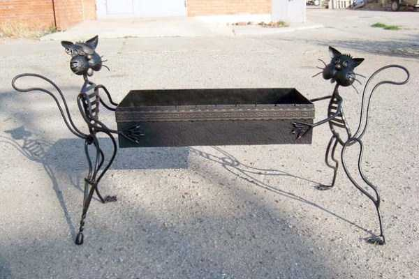 unusual-barbecue-grills (2)