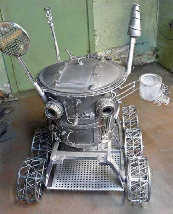 unusual-barbecue-grills (20)