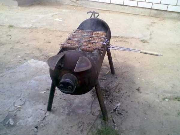 unusual-barbecue-grills (3)
