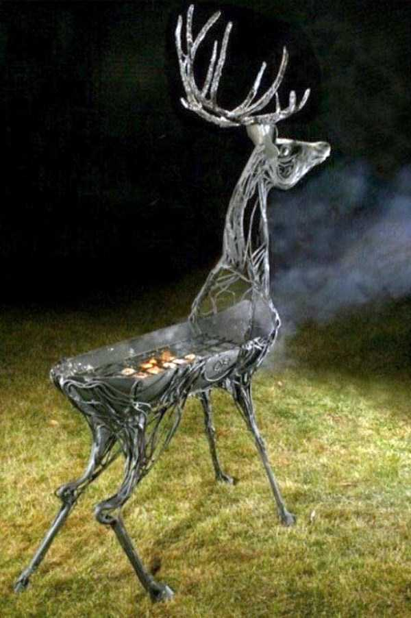 unusual-barbecue-grills (5)