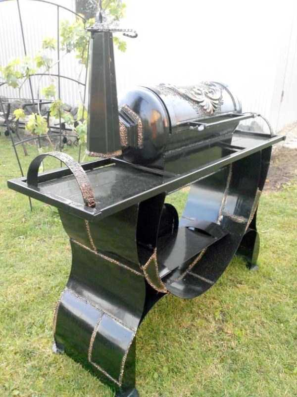 unusual-barbecue-grills (6)
