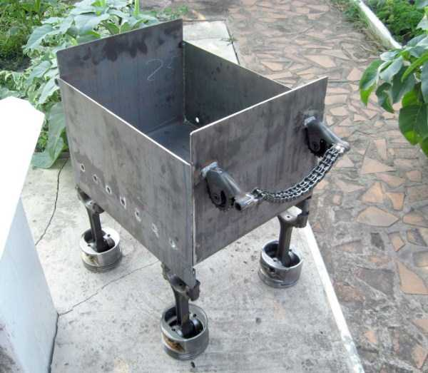 unusual-barbecue-grills (8)